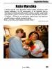 Náhled strany 32