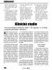 Náhled strany 13