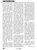 Náhled strany 12