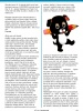 Náhled strany 41