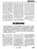 Náhled strany 23