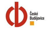 Logo Město České Budějovice