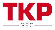 Logo TKP Geo