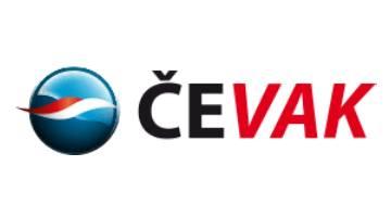 Logo Čevak
