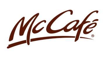 Logo Mc. Café