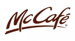 Mc. Café