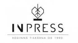 Inpress