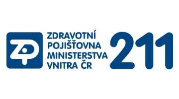 Logo ZPMV