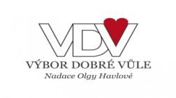 Nadace Olgy Havlové