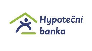 Logo Hypoteční banka
