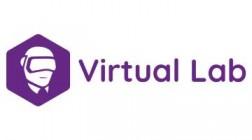 Hollistic management, virtual lab