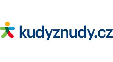 Logo Kudyznudy