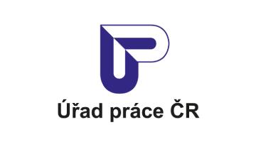 Logo Úřad práce