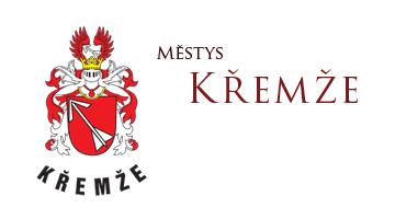 Logo Městys Křemže