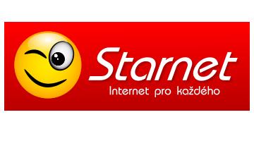 Logo Starnet