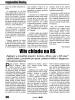 Náhled strany 27