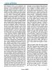 Náhled strany 29