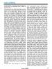 Náhled strany 28
