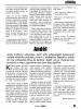 Náhled strany 11