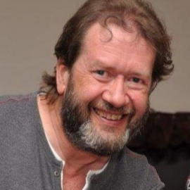 Pavel Koklar