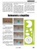 Náhled strany 19