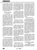 Náhled strany 26