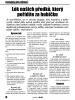 Náhled strany 9