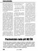 Náhled strany 16