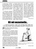 Náhled strany 18